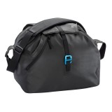 Black Diamond Gym 35 Gear Bag black
