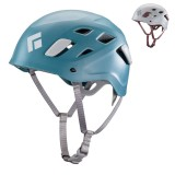 Black Diamond Half Dome Women Kletterhelm Frauen