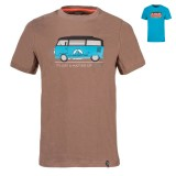 La Sportiva Van T-Shirt Männer