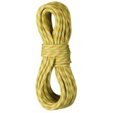 Edelrid Confidence 8 mm oasis/flame Wanderseil