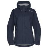 Vaude Lierne Women Jacket Regenjacke Frauen