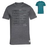 Vaude Padum T-Shirt 3 Männer