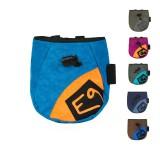 E9 Goccia Chalkbag
