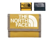 The North Face Base Camp Wallet Geldtasche