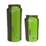 Ortlieb Packsack PD 350 mit Ventil