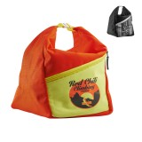 Red Chili Chalkbag Boulder Reactor