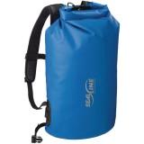 Sealline Boundary Pack 35 Liter blue