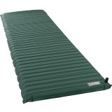 Thermarest NeoAir Voyager Thermo - Isomatte