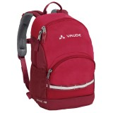 Vaude Minnie 10 Liter crocus