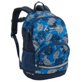 Vaude Minnie 10 Liter radiate blue