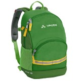 Vaude Minnie 10 Liter parrot green