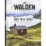 Magazin Walden 2/2018