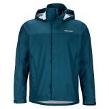 Marmot PreCip Jacket denim Größe M