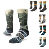 Stance Outdoor Socke