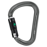 Petzl William Ball-Lock Karabiner