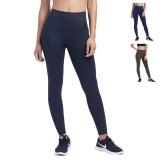 Marika Olivia High Rise Tummy Control Legging Frauen