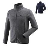 Millet Linzor Wool Jacket Wolljacke Männer
