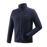 Millet Linzor Wool Jacket ink Größe L