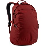 Lundhags Baxen 22 dark red 22 Liter