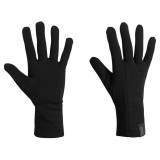 Icebreaker Apex Liner Handschuhe