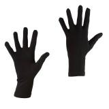 Icebreaker Oasis Glove Liners Handschuhe