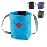 Moon Climbing Trad Chalk Bag