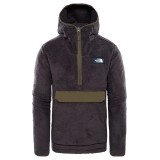 The North Face Campshire Hoody Männer