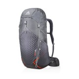 Gregory Optic 48 Tourenrucksack