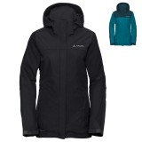 Vaude Escape Pro Women Jacket 2 Regenjacke Frauen