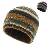 Sherpa Khunga Hat Mütze unisex