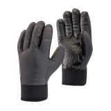 Black Diamond Heavyweight Softshell Glove Handschuhe