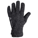 Vaude Rhonen Gloves 4 Handschuhe