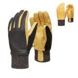 Black Diamond Dirt Bag Gloves Handschuhe