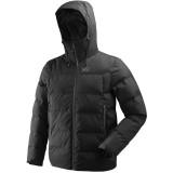 Millet Olmedo Jacket black Größe L