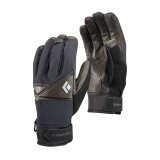Black Diamond Terminator Glove Handschuhe