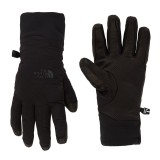 The North Face Ventrix Glove Handschuhe