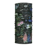 Buff Original Licenses artic flowers grey