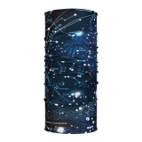 Buff Original Licenses northem star dark navy