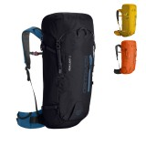 Ortovox Peak Light 32 Liter Tourenrucksack