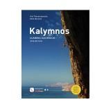Griechenland - Kalymnos Kletterführer 2019 & Vertikal Life App
