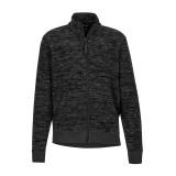 Marmot Boy's Couloir Fleece Jacket black Größe M 140 (8-9 Jahre)