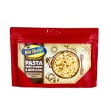 Bla Band Pasta mit Käse & Brokkoli 153 g