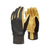 Black Diamond Dirt Bag Gloves black XL