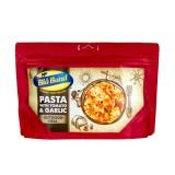 Bla Band Pasta mit Tomaten & Knoblauch 149 g