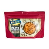 Bla Band Spaghetti Bolognese 147 g