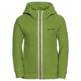 Vaude Kids Cheeky Sparrow Jacket green pepper Größe 92