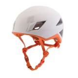 Black Diamond Vector Woman Kletterhelm dawn S/M