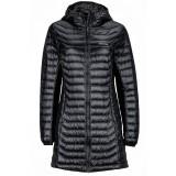 Marmot Sonya Women Jacket black Größe M