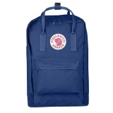 Fjällräven Kanken Laptop 15  Deep Blue 527