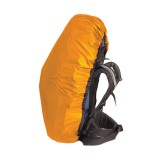 Sea To Summit Ultra Sil Pack Cover Rucksackregenüberzug 30-50 Liter yellow